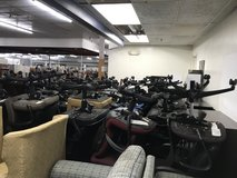 Office chairs in Camp Lejeune, North Carolina