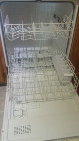 Tappan Dishwasher in Elizabethtown, Kentucky