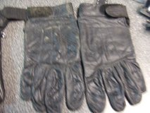 MOTORCYCLE RIDING GLOVES in Camp Lejeune, North Carolina