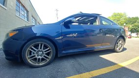 2006 Scion tC with 105k, auto in Palatine, Illinois