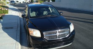 2008 Dodge Caliber in Las Vegas, Nevada