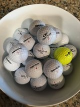 82- TOP-FLITE GOLF BALLS in Chicago, Illinois