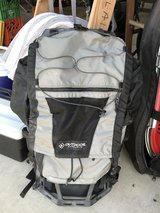 Back Pack by Outdoor Products - medium size in Plainfield, Illinois