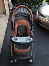 Chico Stroller in Lockport, Illinois