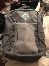backpack, never used in Todd County, Kentucky