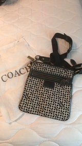 coach crossbody in Todd County, Kentucky