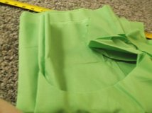 lime broadcloth fabric in Alamogordo, New Mexico