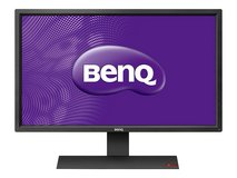 BenQ 27 LED 1080p in Plainfield, Illinois