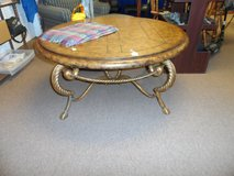 Living room center table - reduced from $169 in Cherry Point, North Carolina