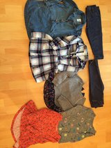 2T Girls Fall Clothes in Wiesbaden, GE