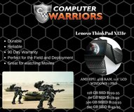 ???Computer Sale! Laptops, Netbooks, PCs and Accessories ?? in Camp Lejeune, North Carolina