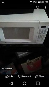 microwave in 29 Palms, California