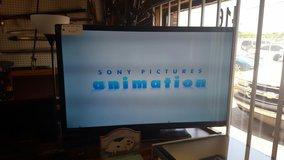"""Emerson 50"""" HDTV in Fort Campbell, Kentucky"""