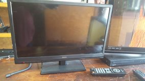 "Seiki 19"" HDTV in Fort Campbell, Kentucky"