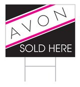 Join Avon No Money Up Front in CyFair, Texas