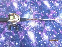 FISHING POLE #2 in Fort Campbell, Kentucky