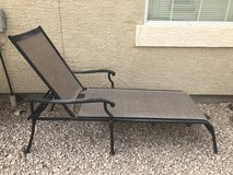 2 Lounge Chairs in San Clemente, California