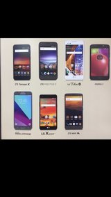 buy phone get phone free in Pearland, Texas