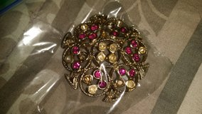 costumes jewellery in Fort Campbell, Kentucky