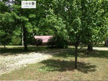 Earth contact home for sale near Crocker, in Fort Leonard Wood, Missouri