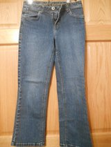 Juniors/Women's pants Size 2P in Algonquin, Illinois
