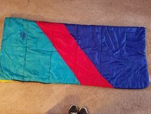 Sleeping bag (child) in Naperville, Illinois