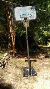 Basketball Goal, 10 ft. in DeRidder, Louisiana