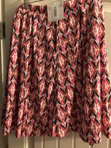 NWT LuLaRoe XL Madison in Warner Robins, Georgia