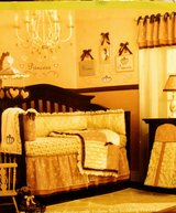 Kids bedding in Bolingbrook, Illinois