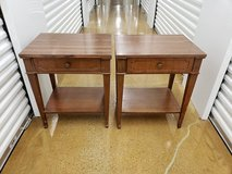 Vintage End Tables By R-Way in Tinley Park, Illinois