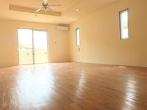 5 bed property with garage(brand new!) in Okinawa, Japan