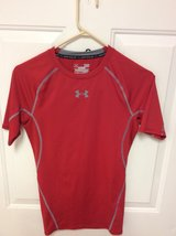 Under Armour Compression in Warner Robins, Georgia