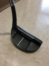 Odyssey White Hot Pro 9 Putter in Okinawa, Japan