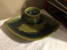 Vintage Dip Bowl Set in Warner Robins, Georgia