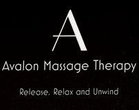 Massage Therapy in Stuttgart, GE