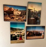"""3 12"""" x 18"""" Portraits of Morocco - Fine Photography. in Ramstein, Germany"""