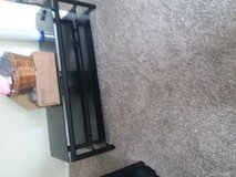 tv stand need gone asap in Elizabethtown, Kentucky