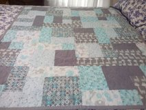 Baby Quilt in Fort Campbell, Kentucky