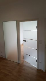 5 Rooms , single,  renovated Family House downtown Hofheim available now in Wiesbaden, GE