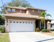 Excellent House near MacDill AFB! in Saint Petersburg, Florida
