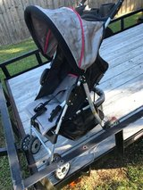 Stroller in Cherry Point, North Carolina