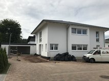 Rodenbach, brandnew freest. house with doppel-garage in Ramstein, Germany