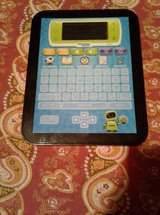 discovery learning tablet in Fort Campbell, Kentucky