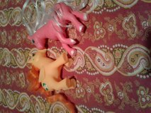 2 MY LITTLE PONY in Fort Campbell, Kentucky