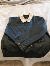 Junction West Leather Jacket in Alamogordo, New Mexico