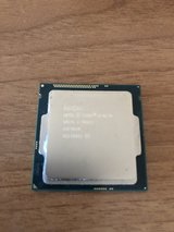 Processor I3-4170 3.7ghz in Vicenza, Italy
