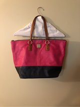 Dooney & Bourke tote / purse in Bolingbrook, Illinois