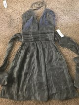 Size 4 Adrianna Papell in Clarksville, Tennessee