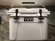 Yeti Roadie 20 in Cleveland, Texas