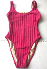 Venus Ladies Swimsuit.  Size 8  Swimsuit Made in Spain! in Beaufort, South Carolina